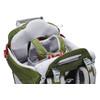 Osprey Poco AG Plus Child Carrier Ivy Green